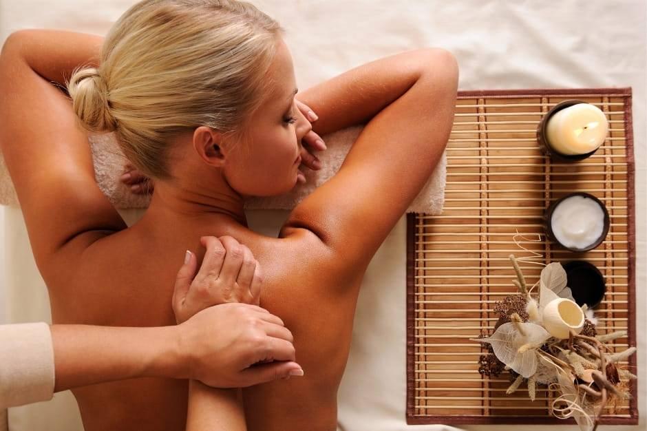 A fájdalom kezelése az Örömreceptorok segítségével